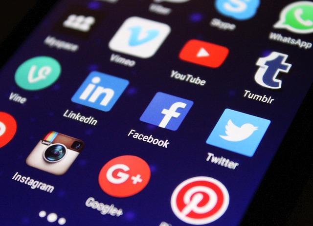 La transformation digitale et les startups : quel rapport ?